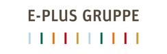 logo_eplusgruppe