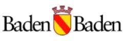 logo_stadt-baden-baden